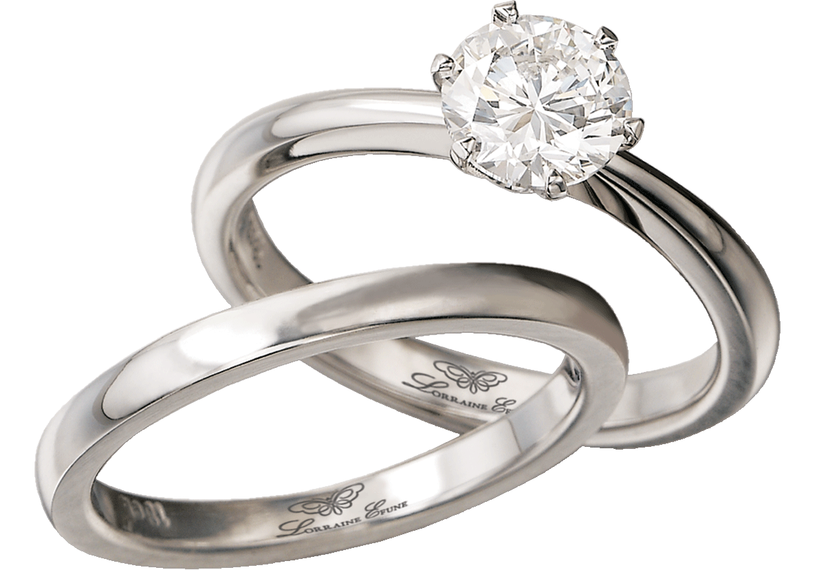 Wedding bands for Wedding rings and bands