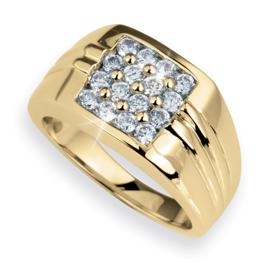 Men39s rings for Wedding gold rings for men